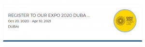 expo  dubai,expo  careers,expo 2020,expo  dubai job opportunities,expo  in dubai jobs,dubai expo,careers at expo  dubai,expo 2020 volunteers