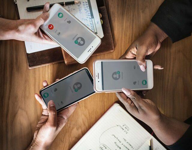 voip uae,voip in uae,free voip uae,calling apps in uae,etisalat internet calling,du internet calling,botim du,botim etisalat wifi