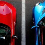 dubai parking timings,dubai parking charges,abu dhabi parking colors,parking color codes in abu dhabi,sharjah parking timing,ajman paid parking time