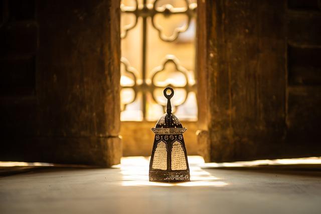ramadan in the uae,ramadan in dubai,end of ramadan uae,ramadan uae,ramadan  etiquette tips,ramadan dos,ramadan do not dos