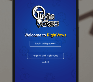rightvows job store,rightvows whatsapp group,rightvows dubai,rightvows complaints,rightvows whatsapp,rightvows whatsapp,