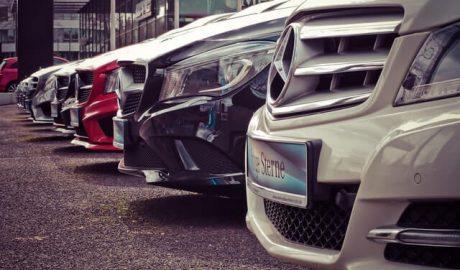 car mubaya,mubayaa car,mubaya meaning,rta car sales,