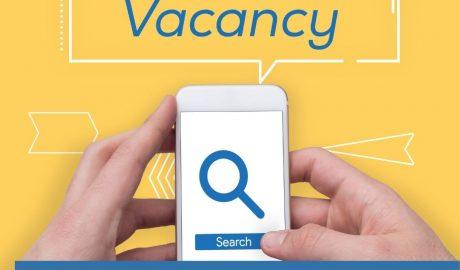 uae job vacancy 2021